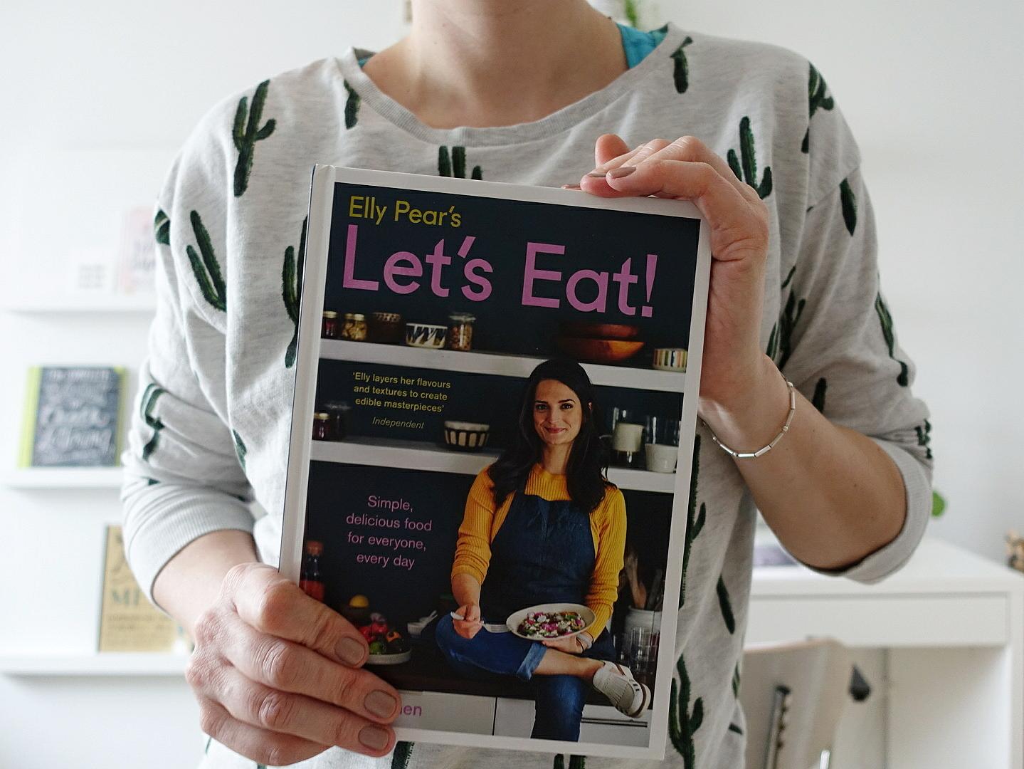 Meal Prep | Vorkochen | Gesundes Essen vorbereiten | judetta.de